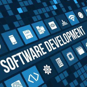 szkolenie tworzenie aplikacji webowych