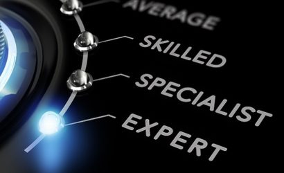 Szkolenie IT Java Enterprise Edition - Tworzenie aplikacji webowych