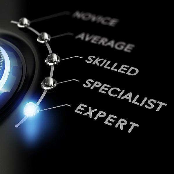 Szkolenie Java EE Enterprise Edition - Tworzenie aplikacji webowych