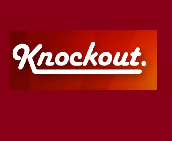 szkolenie knockout