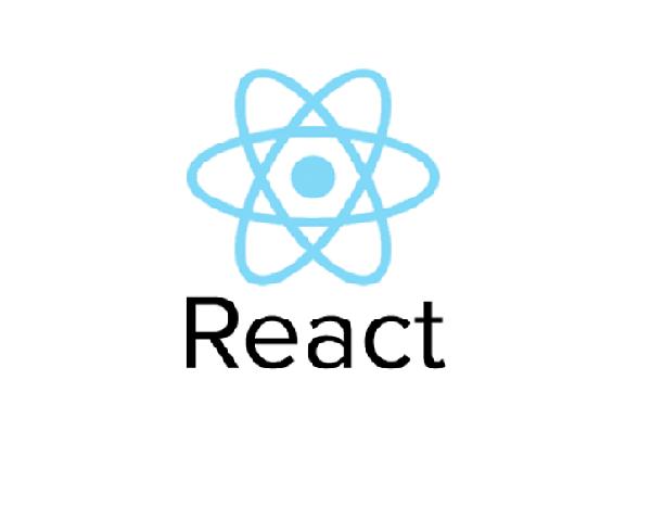 Szkolenie IT, jak zostac prograamistą Javascript. Biblioteka REACT