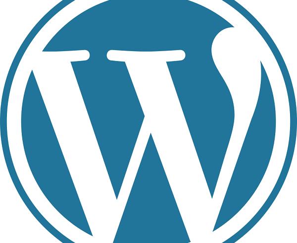 Jak utworzyc strone internetowa w wordpress