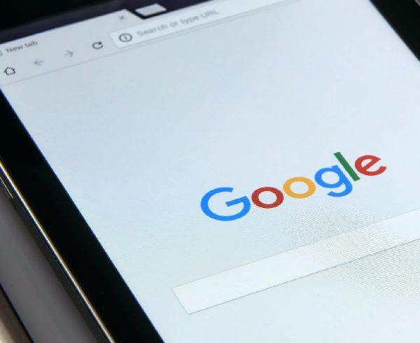 Szkolenia narzędzia google